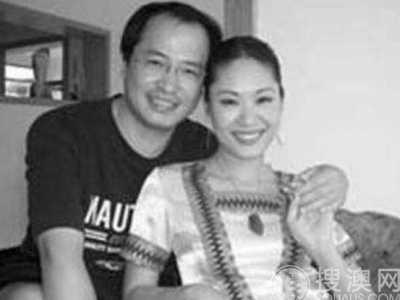 董文华的丈夫是谁_于文华老公李年 于文华的老公是谁 - 凯迪炫娱乐网